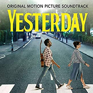 Yesterday - Original Motion Picture Soundtrack