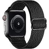 Younsea Apple Watch Correas Compatible con...