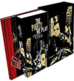 The Parts We Play [Signed Slipcase]