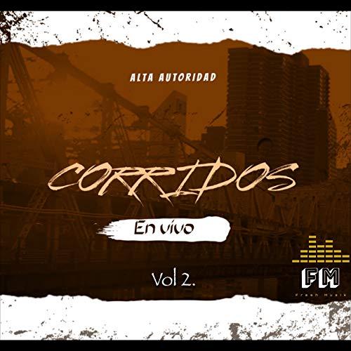 Los Drones (Cover) [En Vivo] [Explicit]