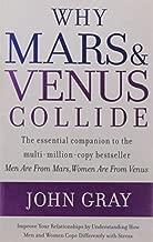 venus and mars 2007