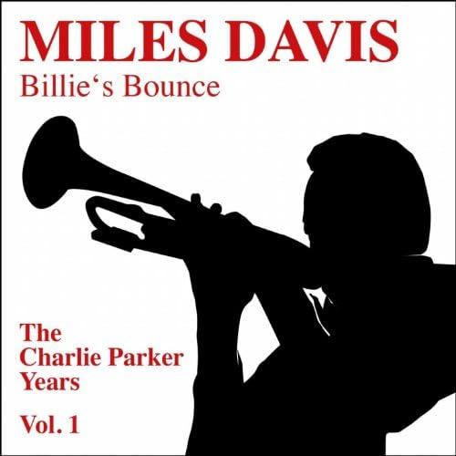 Various artists feat. Miles Davis