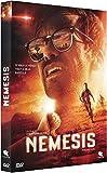 Nemesis [Italia] [DVD]