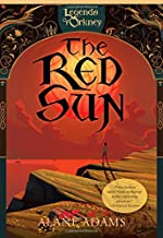 Best the red sun Reviews