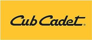 Best cub cadet st 100 manual Reviews