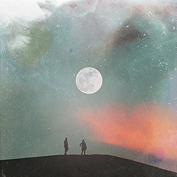 Lunar Light (feat. Alanna Aguiar)