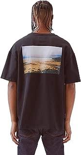 Fear of God Tシャツ 半袖 FOG ESSENTIALS F.O.G フィア オブ ゴッド フィアオブゴッド エフオージー エッセンシャルズ フォグ BOXY PHOTO SS TEE ボクシー FOG-BOXYPHOTO-B