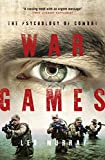 War Games: The Psychology of Combat (English Edition)