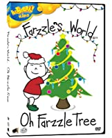 OH FARZZLE TREE