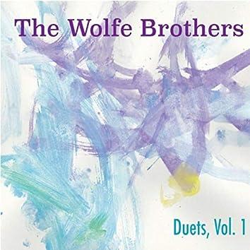 Duets, Vol. 1