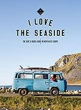 I Love the Seaside (I Love the Seaside (2))