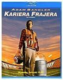 El Aguador 1998 Pelicula Ecartelera