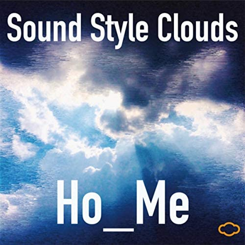 Sound Style Clouds