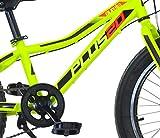 IMG-3 giordanoshop bicicletta fat bike ragazzo