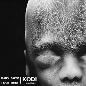Kodi (Remixed)