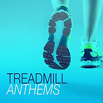 Treadmill Anthems