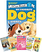 Best puppy books to read Reviews