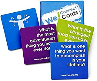 Best connect with me cards Reviews