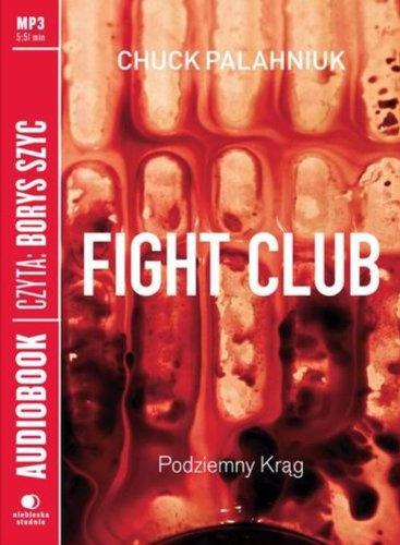 Fight Club Podziemny Krag