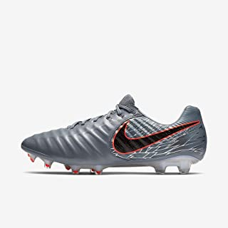 Tiempo Legend VII Elite Firm Ground Cleats