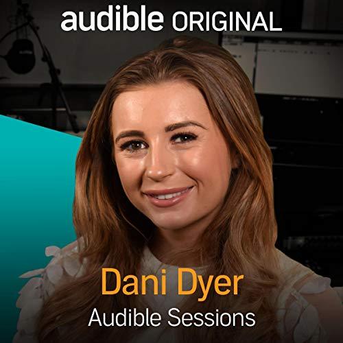 Dani Dyer cover art