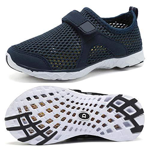 Best Girls Outdoor Shoes