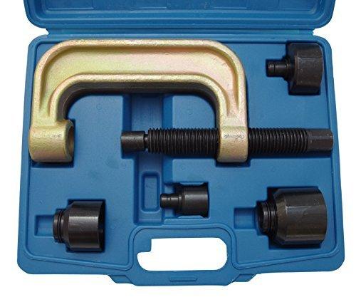 Traggelenk Werkzeug Abzieher für Mercedes SL-S-E-Klasse W220-W211-W230