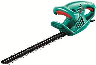 Bosch Ahs 45-16 Hedge Cutter