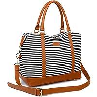 Ulgoo Travel Carry On Shoulder Bag