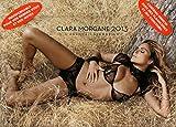 L'agenda-Calendrier Clara Morgane 2013