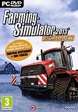 Farming Simulator 2013 Add-On