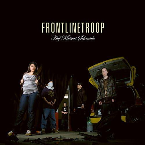 Frontlinetroop