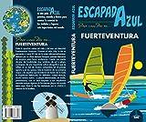 Fuerteventura Escapada (ESCAPADA AZUL)