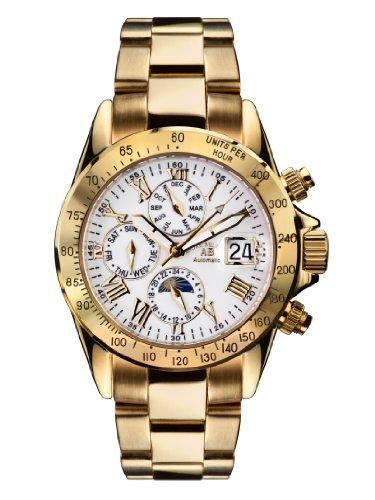 André Belfort 410176 - Reloj