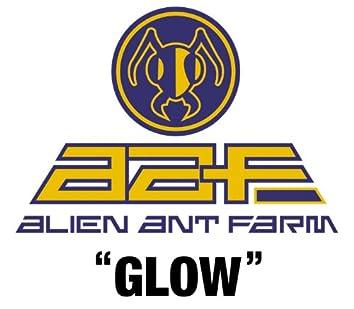 Glow (International Version)