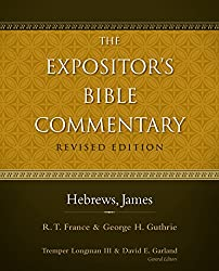Best James Commentaries - Best Bible Commentaries