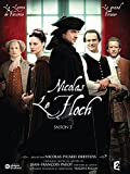 Nicolas Le Floch - Saison 3 [Francia] [DVD]