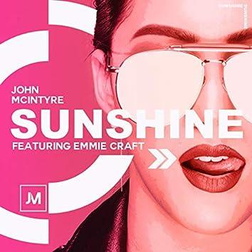 Sunshine (feat. Emmie Craft)