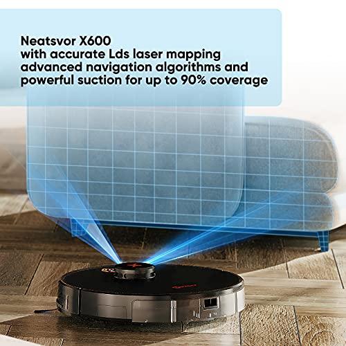 NEATSVOR X600PRO