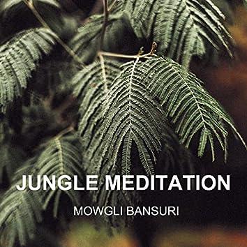 Jungle Meditation