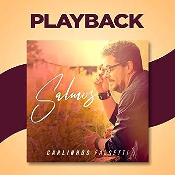Salmos (Playback)