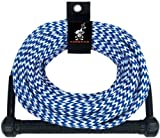 AIRHEAD Ski Rope, Tractor-Grip H...