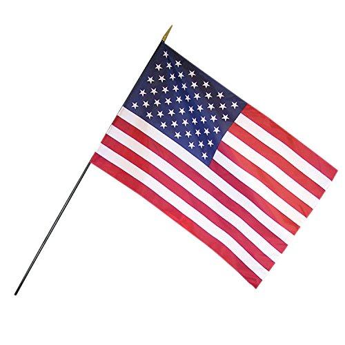 Annin & COMPANY ANN043100 US CLASSE FLAGS-24X36