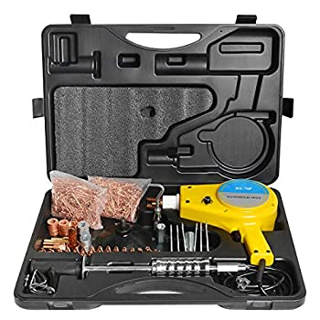 Best harbor freight stud remover Reviews
