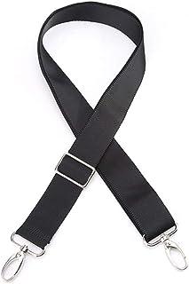 Botreelife Bag Accessories Bag Belt School Bag Belt Leather Bag Belt Bag Accessories
