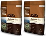 ACANA Regionals Dry Dog Food, Wild Atlantic,...
