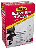 Homax Adhesive Dispensers & Accessories