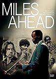MILES AHEAD/マイルス・デイヴィス 空白の5年間[DVD]