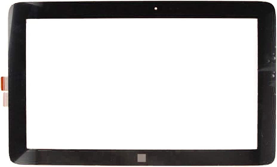 Touch Screen Glass with Digitizer Direct stock discount Assembly Popularity for 11 X2 HP Pavilion