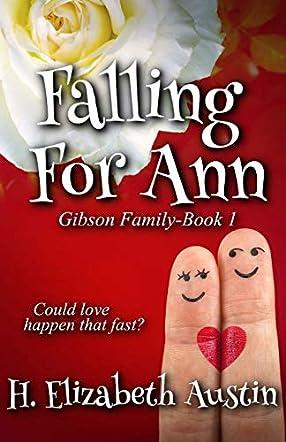 Falling For Ann